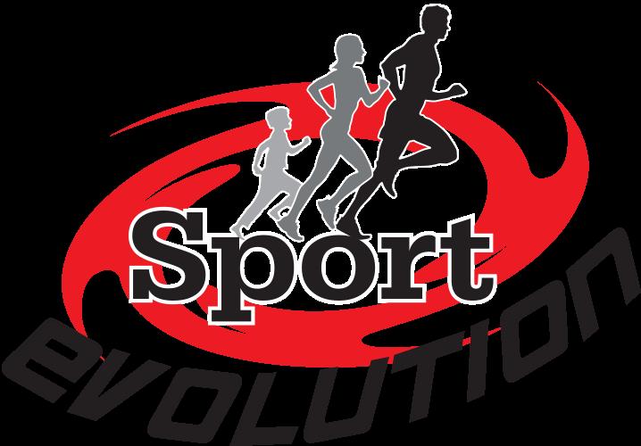 Sport Evolution